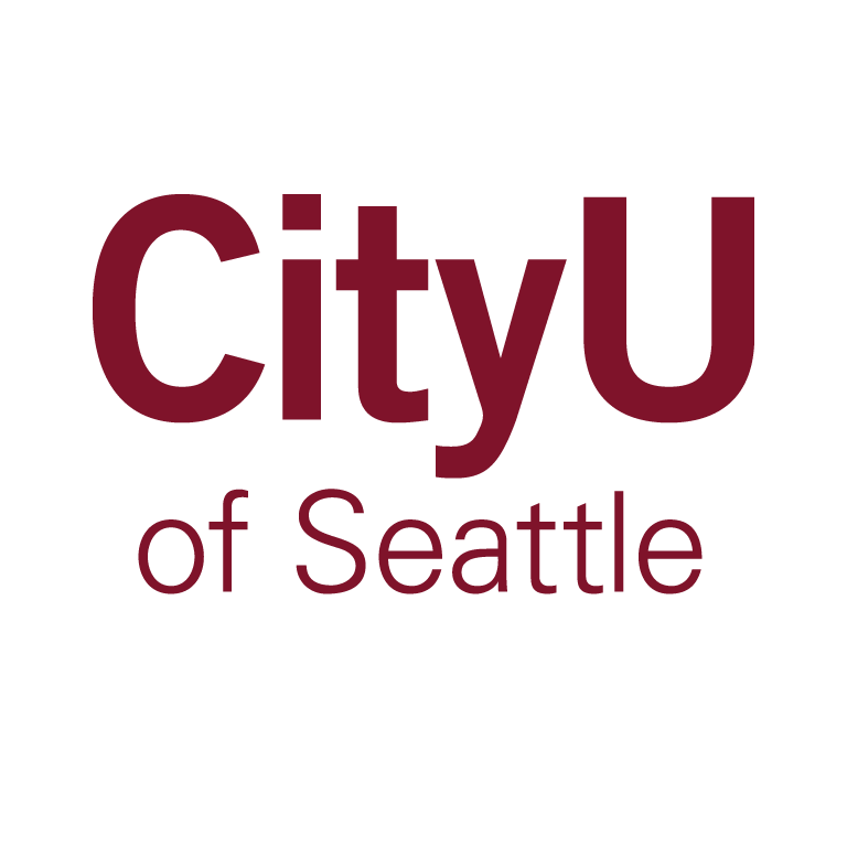 logo-brands-city-u-seattle