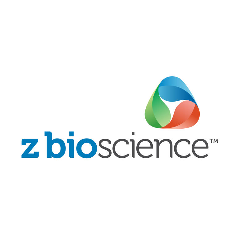 zbioscience-tile