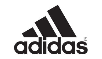 header-brands-adidas-logo