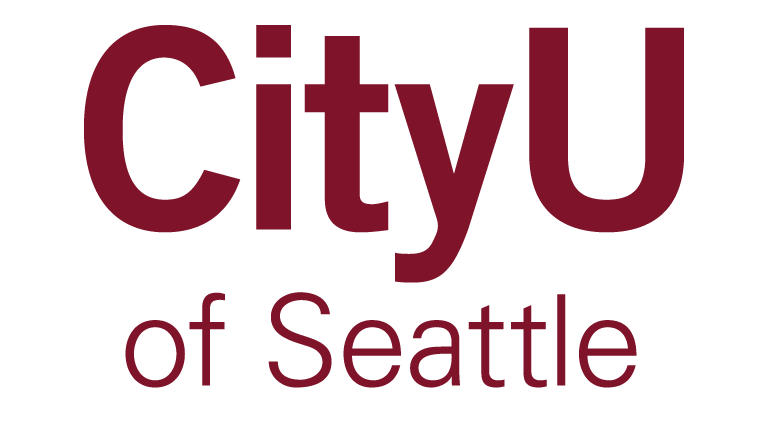 header-brands-city-u-seattle