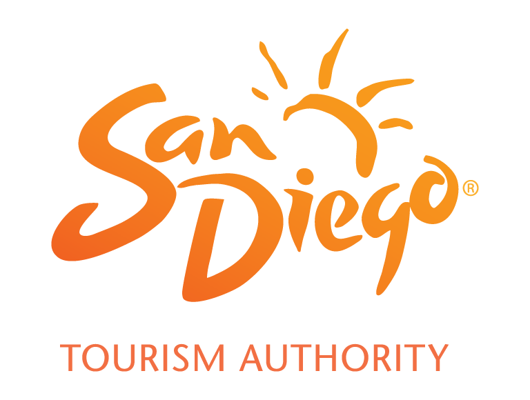 Image result for san diego tourism authority