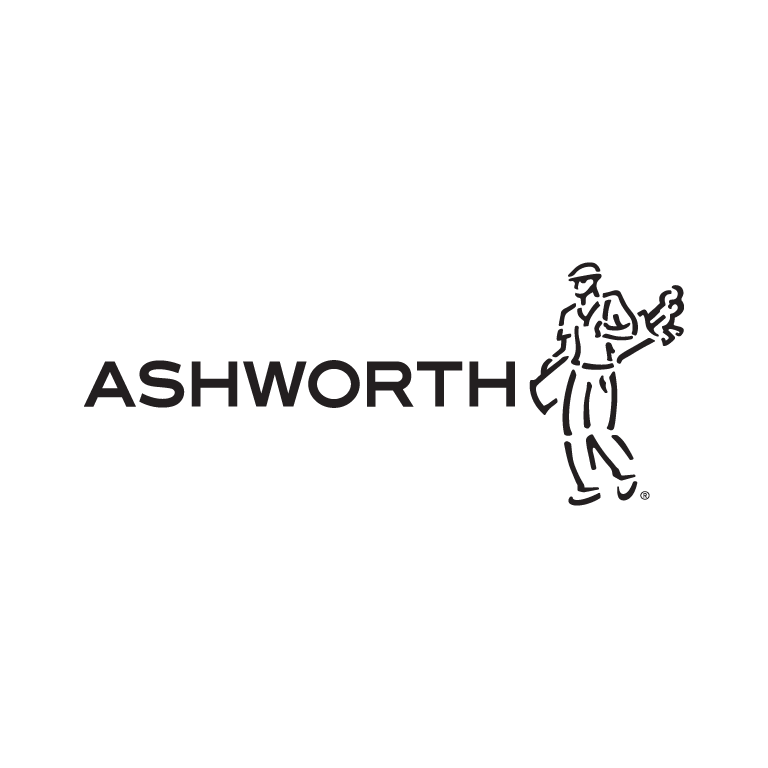 logo-brands-ashworth