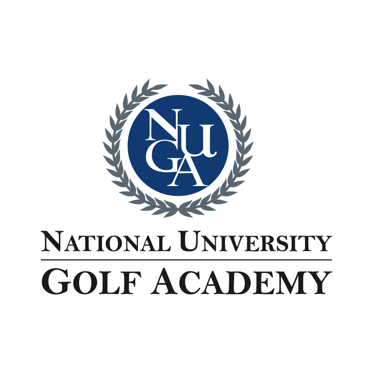 logo-brands-national-u-golf