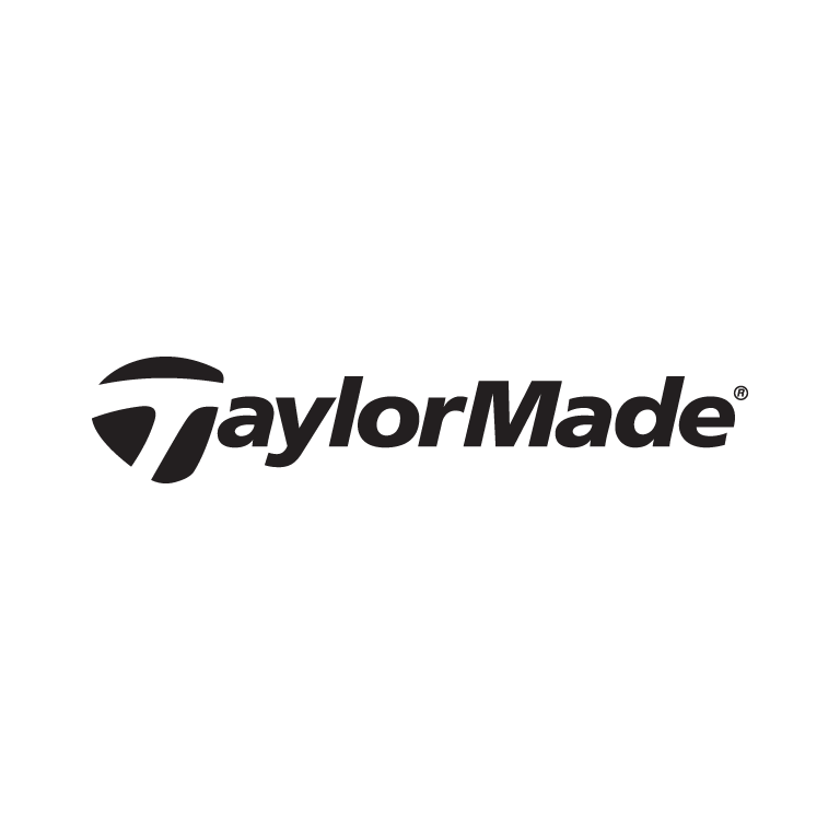 logo-brands-taylormade