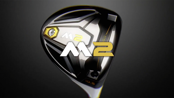 M2 Fairway Launch
