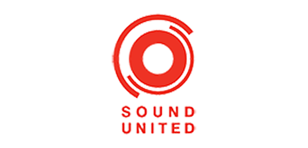 sound-united-header