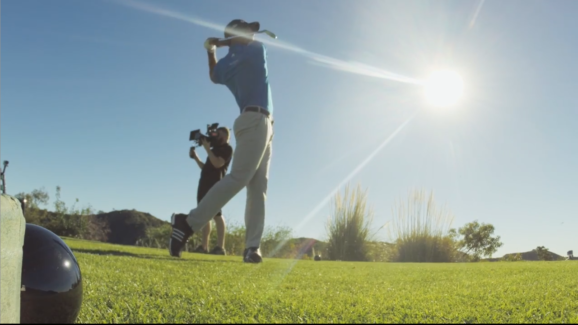 Web Series: Jason Day Ambush Part 2