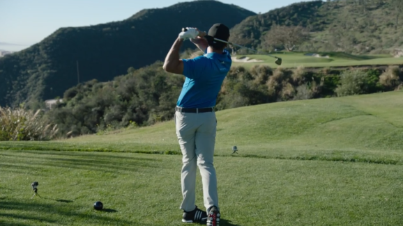 Web Series: Jason Day Ambush Part 3