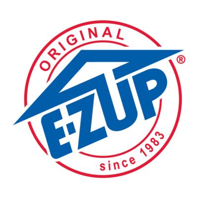 EZ Up Logo