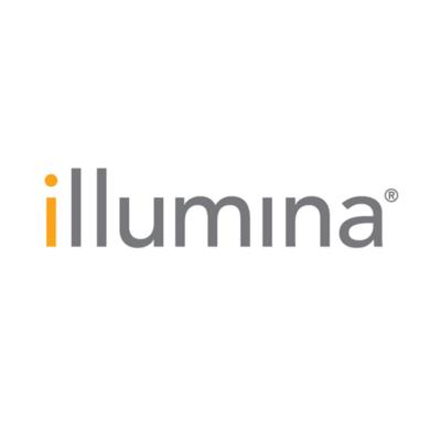 illumina-button