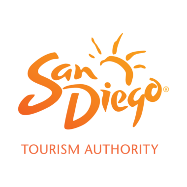 logo-brands-tourism
