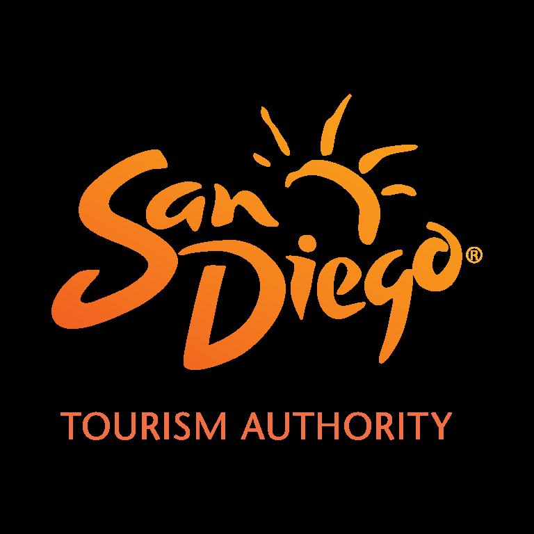 logo-brands-tourism