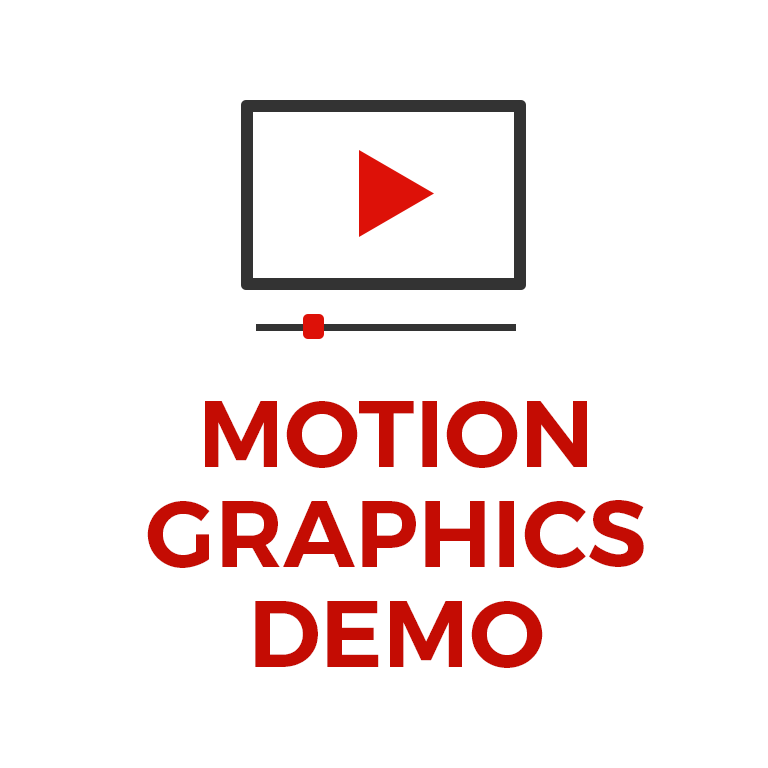 motion_graphics_icon