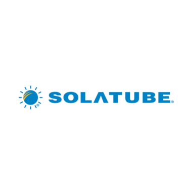 solatube-button
