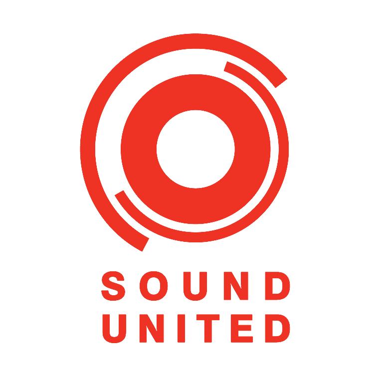 sound_united2