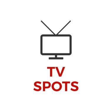 tv_spots_icon