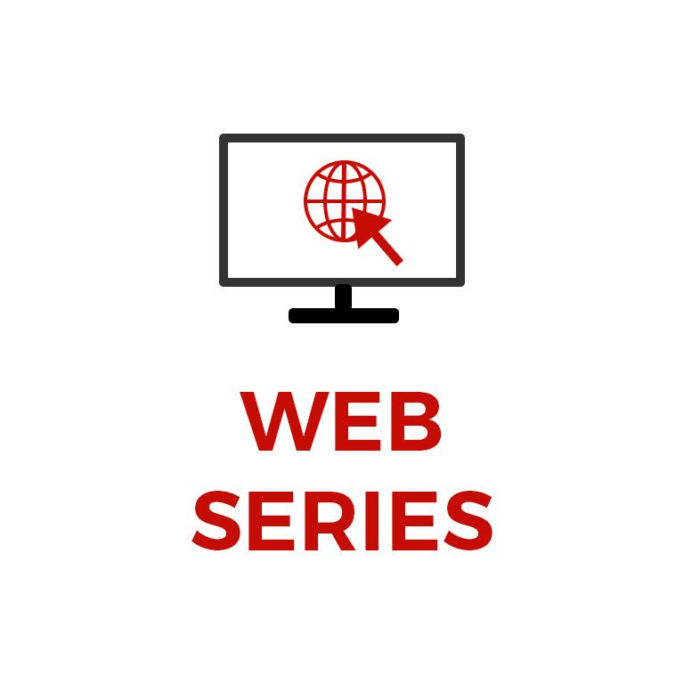 web_series_icon