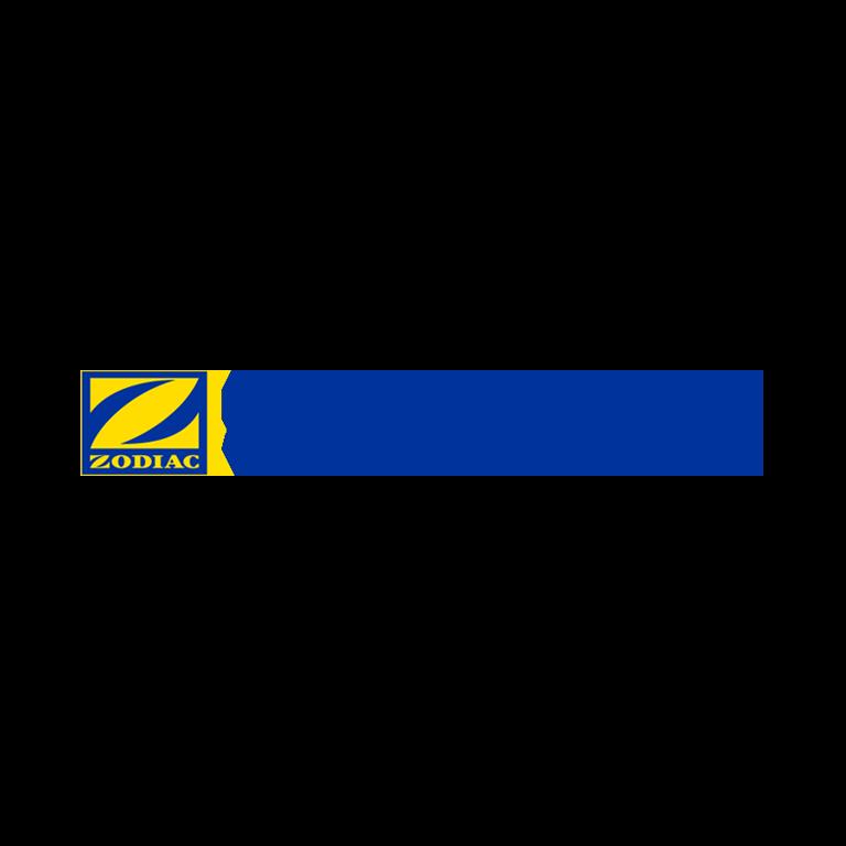 zodiac-button