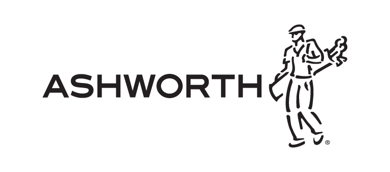 header-brands-ashworth