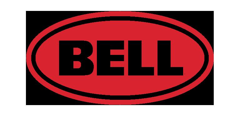 header-brands-bell