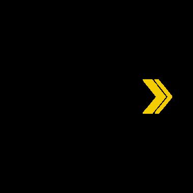logo-brands-SKLZ