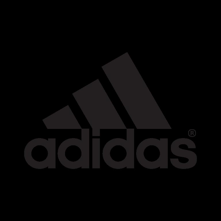 logo-brands-adidas