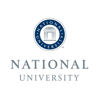 logo-brands-national-u