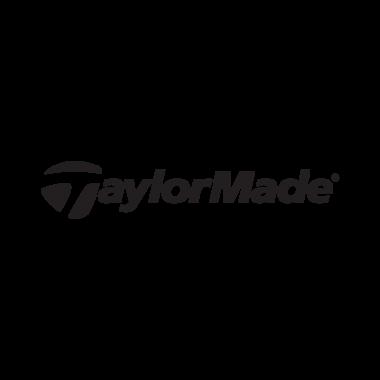 logo-brands-taylormade