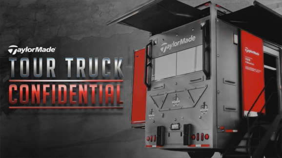 Tour Truck Confidential Episode 1