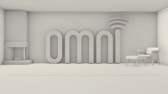 Omni Wireless