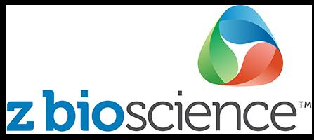 ZBioScience_Logo-trans