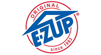 ez-up-trans