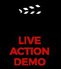 live_action_trans