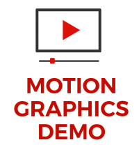 motion_graphics_trans