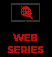 web_series_trans