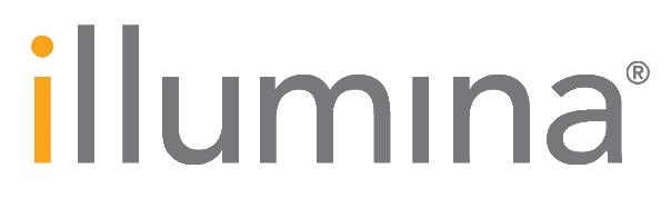 illumina-logo-cropped
