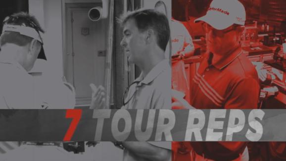 Tour Truck Confidential: Episode 2