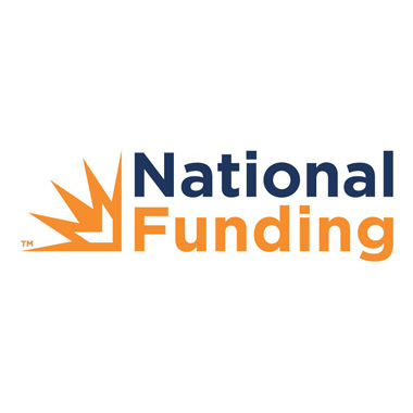 National-Funding-Button