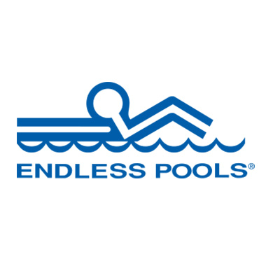 endless-pools-button