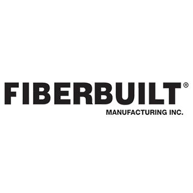 fiberbuilt-button