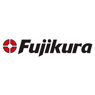 fujikura-button