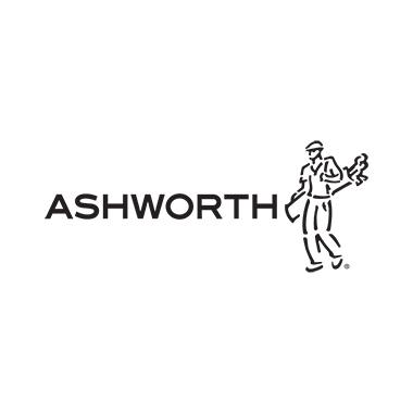logo-brands-ashworth
