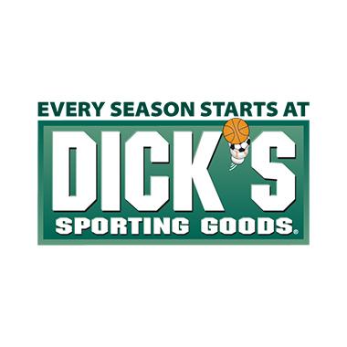 logo-brands-dicks
