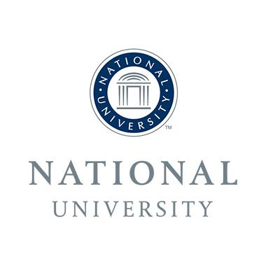 logo-brands-national-u