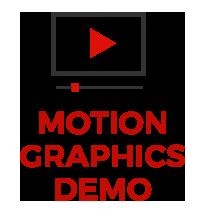 motion_graphics_trans