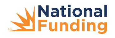 national-funding