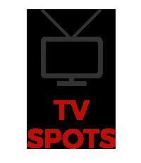 tv_spots_trans