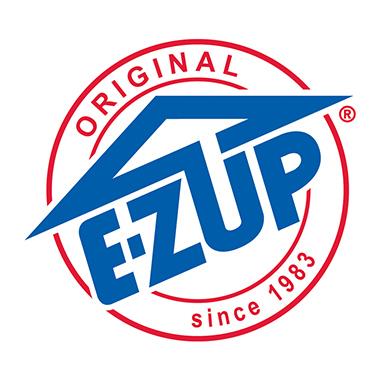 logo-brands-EZ-Up