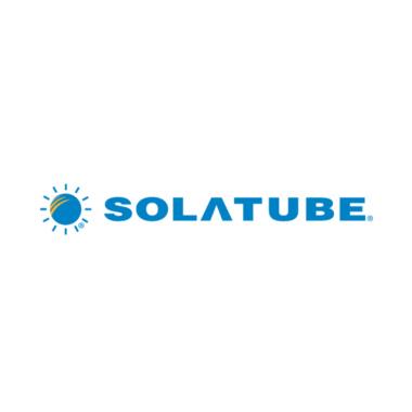 logo-brands-solatube
