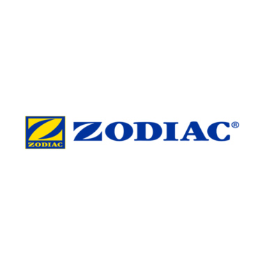 logo-brands-zodiac